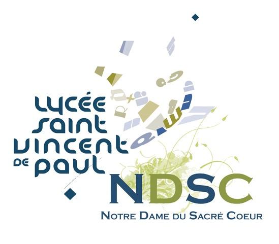 Groupe scolaire Saint Vincent de Paul/Notre Dame du Sacré Cœur