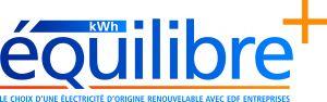 Notre association s'engage en faveur des énergies renouvelables