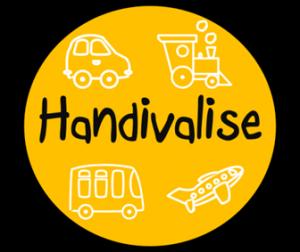 Handivalise en partenariat avec Fac-Habitat