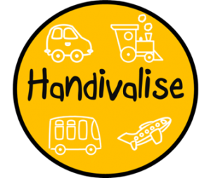 Fac-Habitat and Handivalise, a new partnership