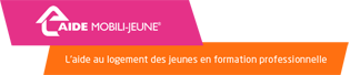 Aide mobili-jeune: Pay less for your rent!