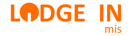 #LODGEINPARIS