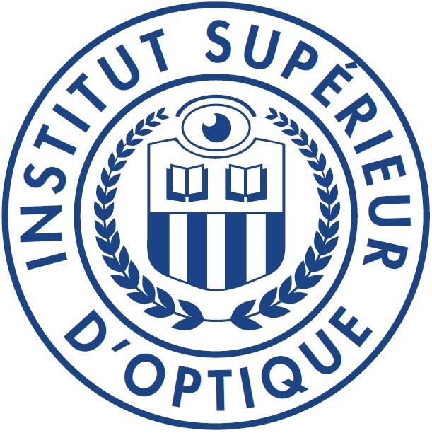 Institut supérieur d'optique
