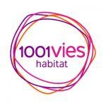 1001 vies habitat