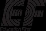 EF Language Colleges