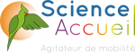 Science ACCUEIL