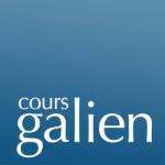Cours Galien