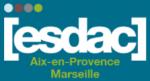Esdac Marseille
