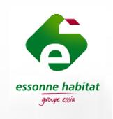 Essone habitat