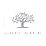 Groupe Accelis