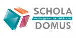 Schola Domus