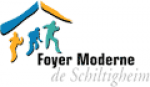 Le Foyer Moderne