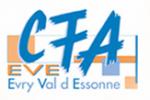 CFA de l'université d'Evry Val d'Essonne