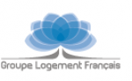 Logement français