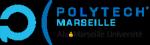 Polytech Marseille