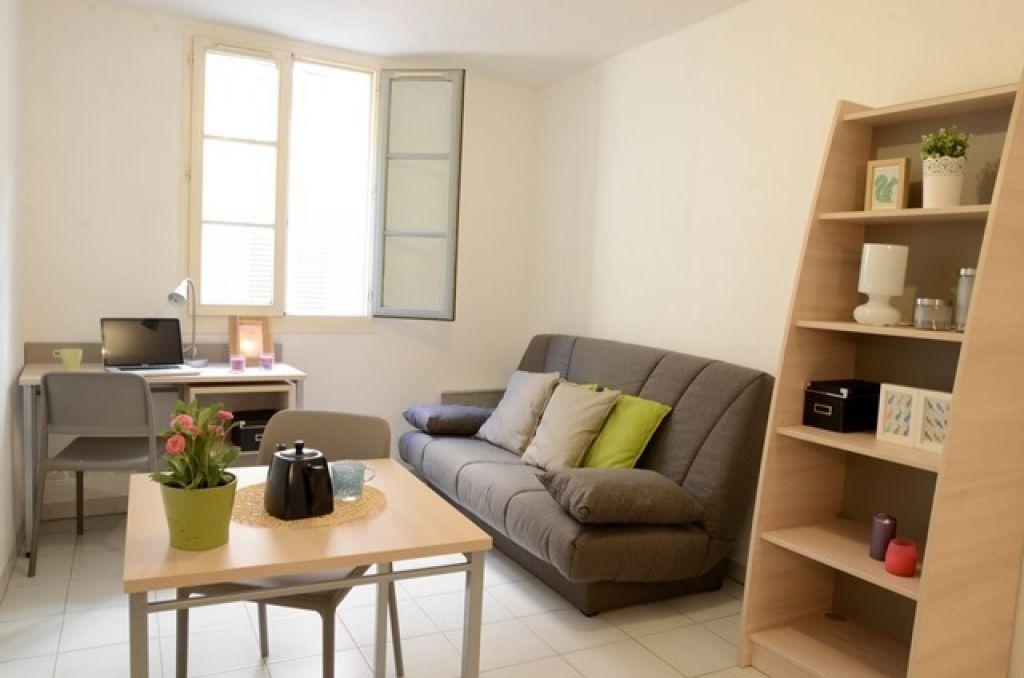 r sidence tudiante maison de l 39 etudiant toulon. Black Bedroom Furniture Sets. Home Design Ideas