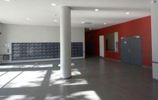 logement étudiant Résidence Philosophia Aubervilliers - Fac-Habitat