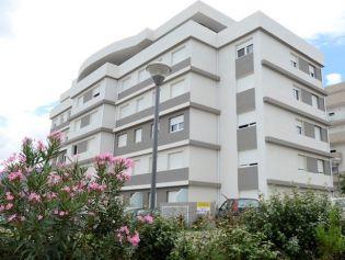Résidence étudiante Viva Cita 2 Bastia - location étudiante