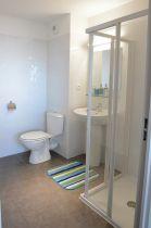 logement étudiant Bastia - Résidence étudiante Viva Cita 2 à Bastia