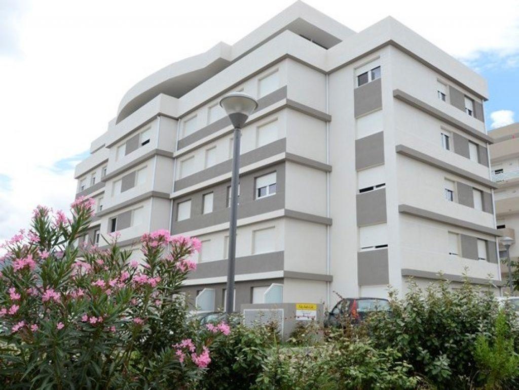 Résidence étudiante Viva Cita 2 Bastia , Corse